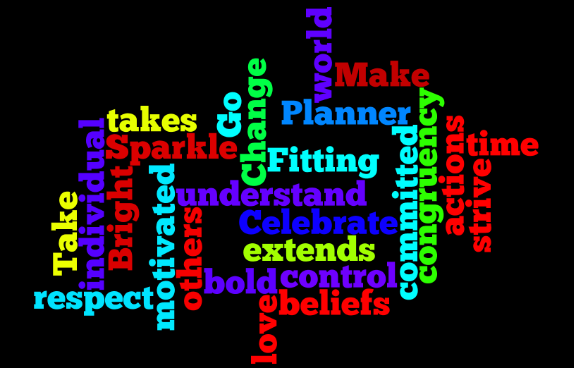 realWordle.PNG