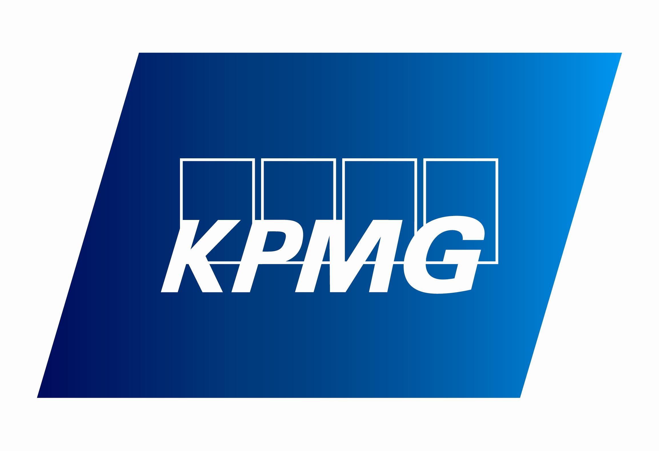 D Kpmg Discover Program Pace University Eportfolio