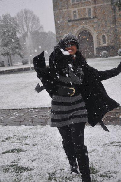 First snow 2.jpg