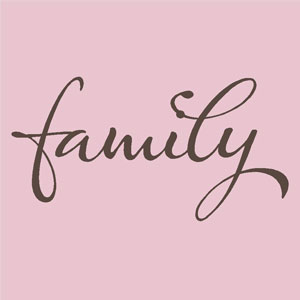 Family-Vinyl-Wall-Words.jpg
