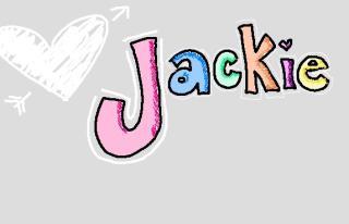 name-graphics-jackie-328387.jpg