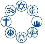 interfaith_symbol_001.jpg