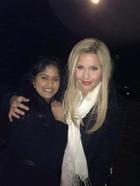 Claire Holt and I.jpg