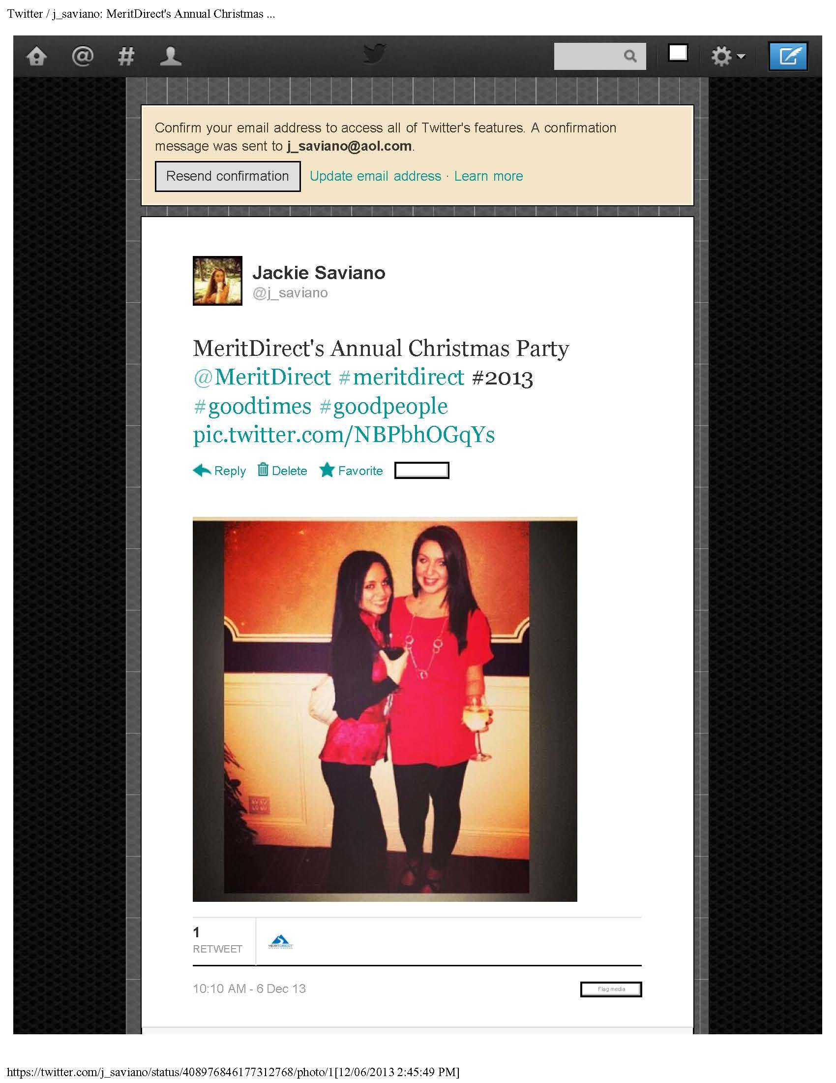 Twitter _ jsaviano_ MeritDirect's Annual Christmas ..._Page_1.jpg