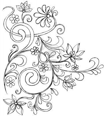 5119386-sketchy-doodle-vines-and-flowers-scroll-vector-drawing.jpg