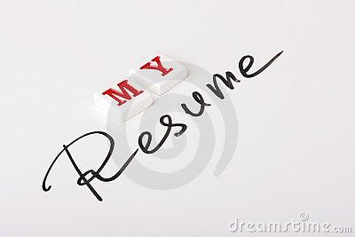 resume-word-15075033.jpg