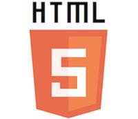 htmllogo.png.1
