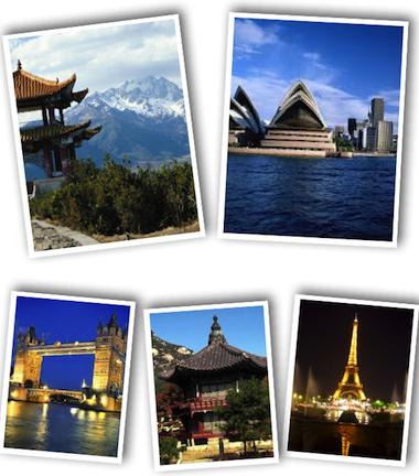 travel.jpg.2