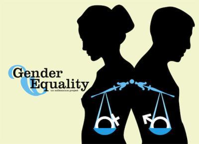 equality.jpg.1