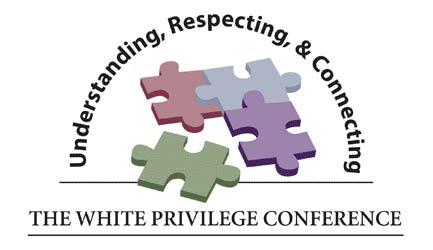 white_privilege_conf.jpg