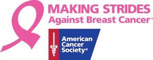 breastcancer.jpg.3