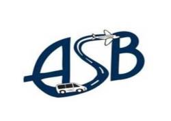asb.jpg