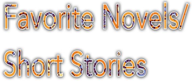 fav novels.jpg.1