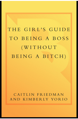 Girl's Guide.png