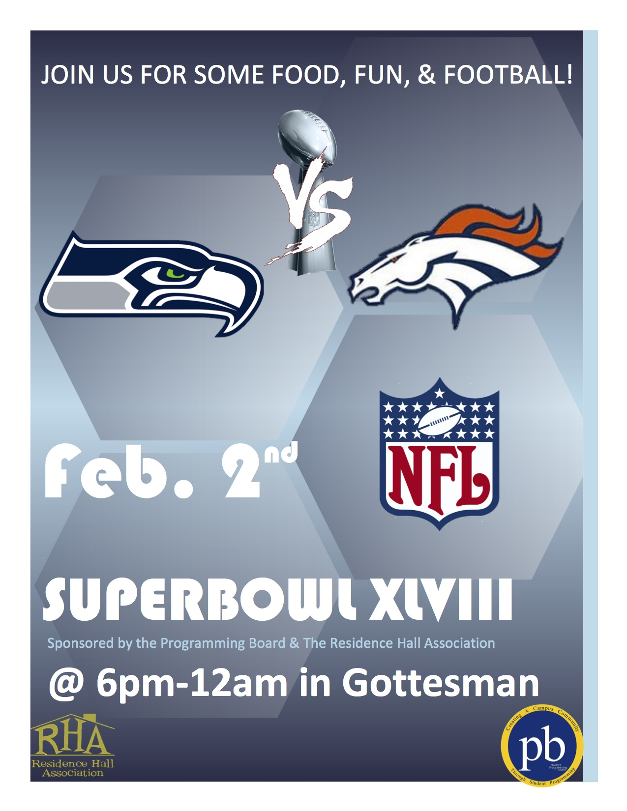 SuperBowl Poster.jpg