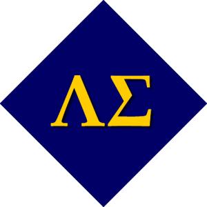 lambda_sigma_logo.png