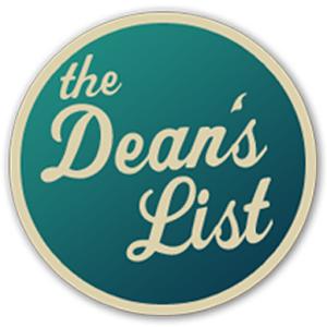 deanslist.png