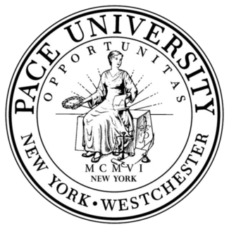 Pace_University_Official_Seal.png