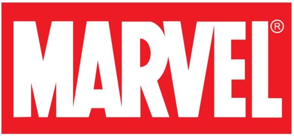 marvel_comics-logo.jpg