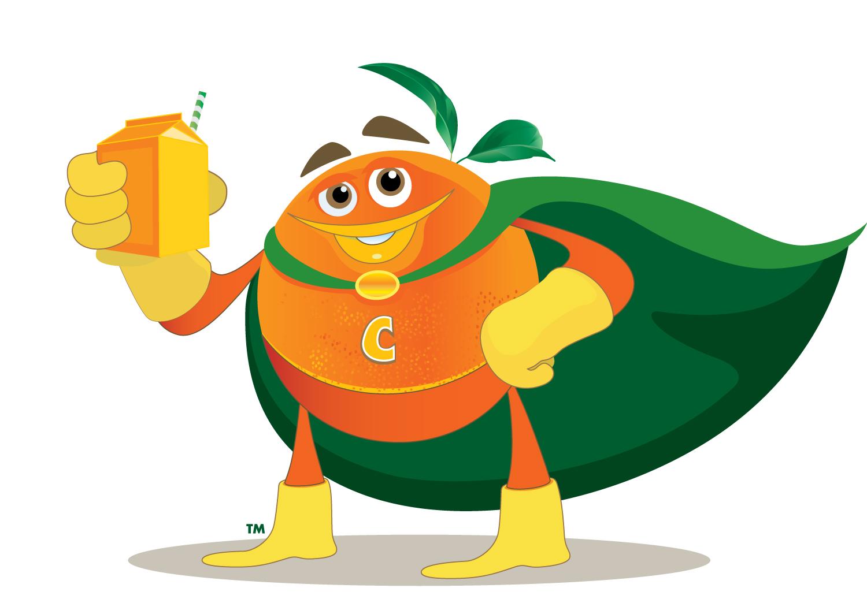 Captain Citrus 4 2012 (2).jpg