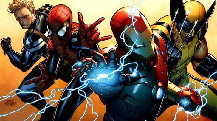 iron-man-comics-spiderman-captain-america-wolverine-marvel-comics-1920x1071-wallpaper_www-wallpaperfo-com_71-why-marvel-studios-sony-and.jpeg