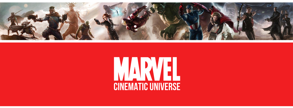 marvel_cinematic_universe___banner_by_mrsteiners-d77vtby.png