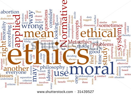 stock-photo-word-cloud-concept-illustration-of-moral-ethics-31439527.jpg.1