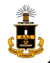 alpha lambda delta .png