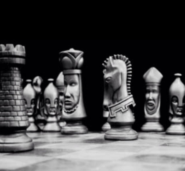 Chess Pieces .jpg