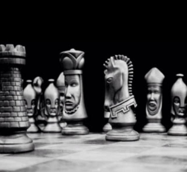 Chess Pieces .jpg