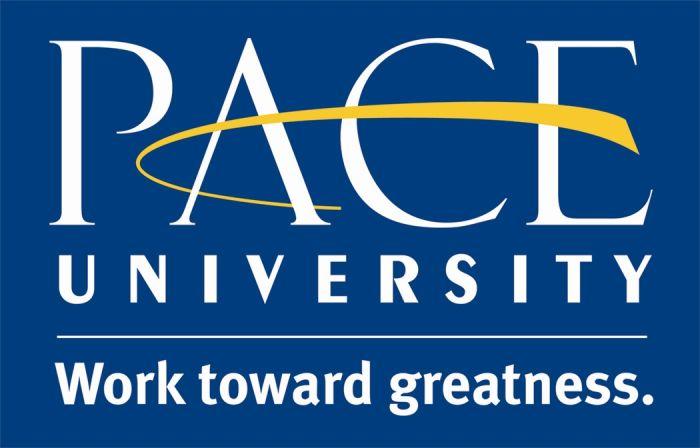 pace_university_logo.jpg