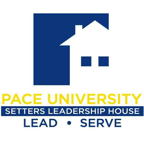 setters-leadership-house.png