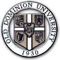Old_Dominion_University_212955.jpg