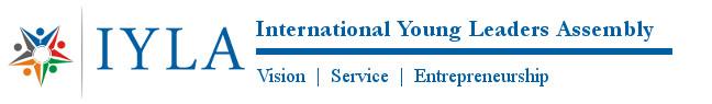 IYLA banner.jpg