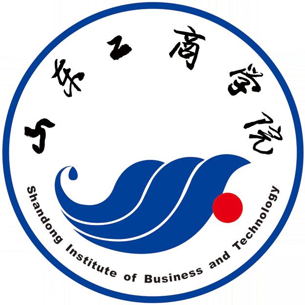 logo_max.png