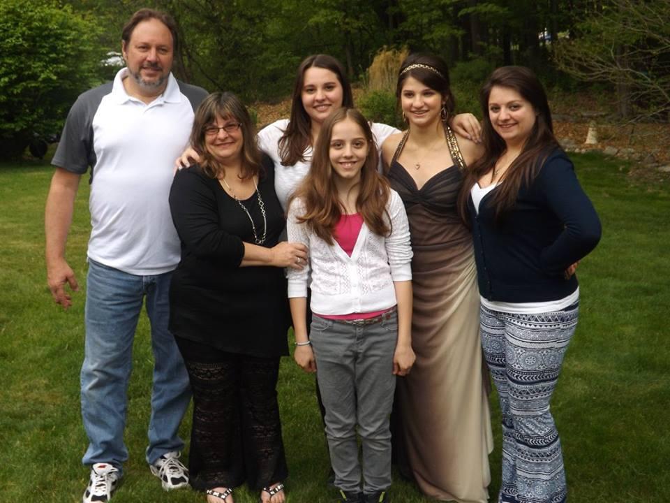 family.jpg.1