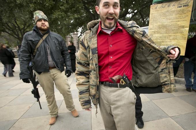Texas Carry Gun Law.jpg