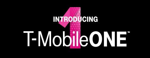 T-mobile 2.jpg