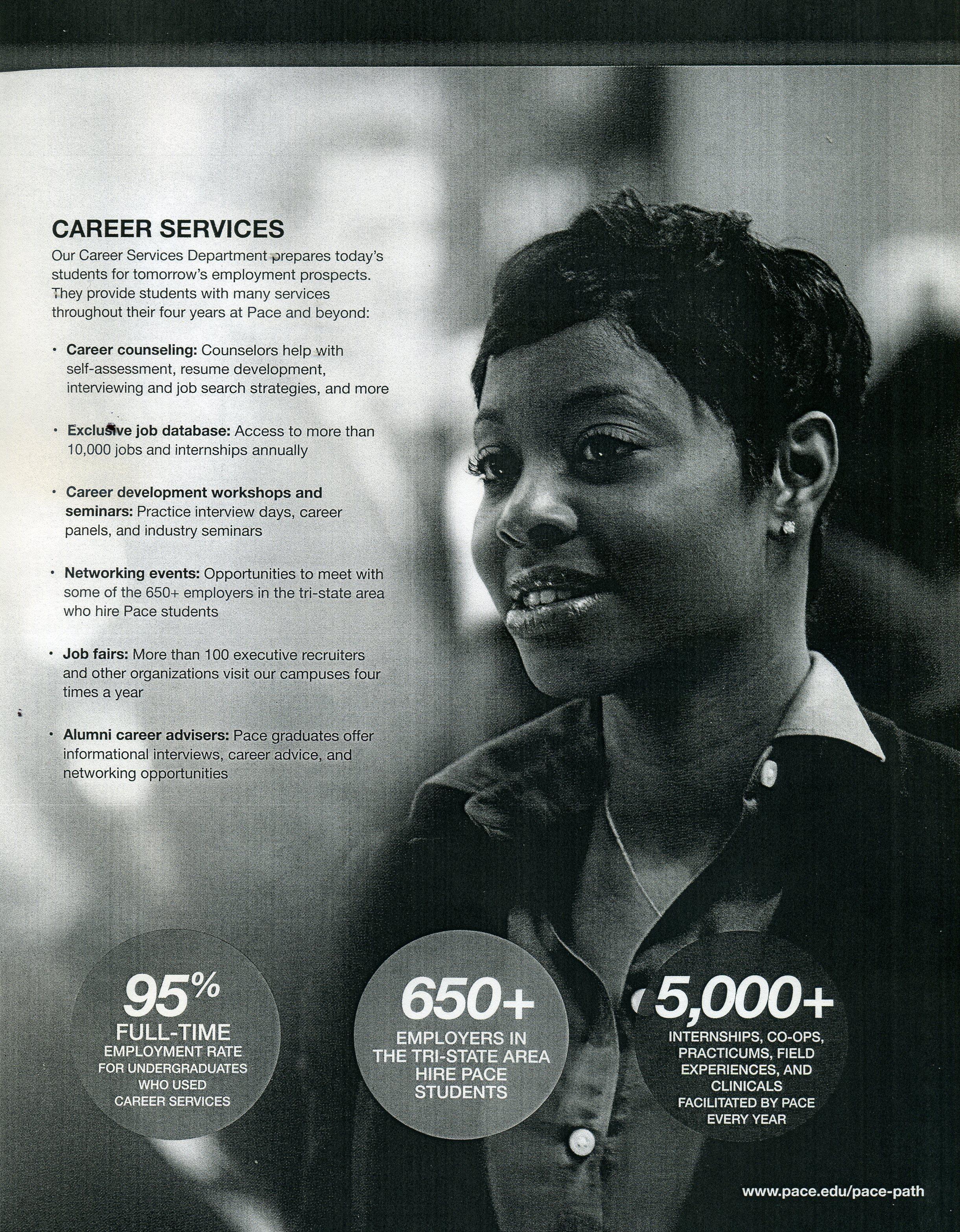career services.jpg