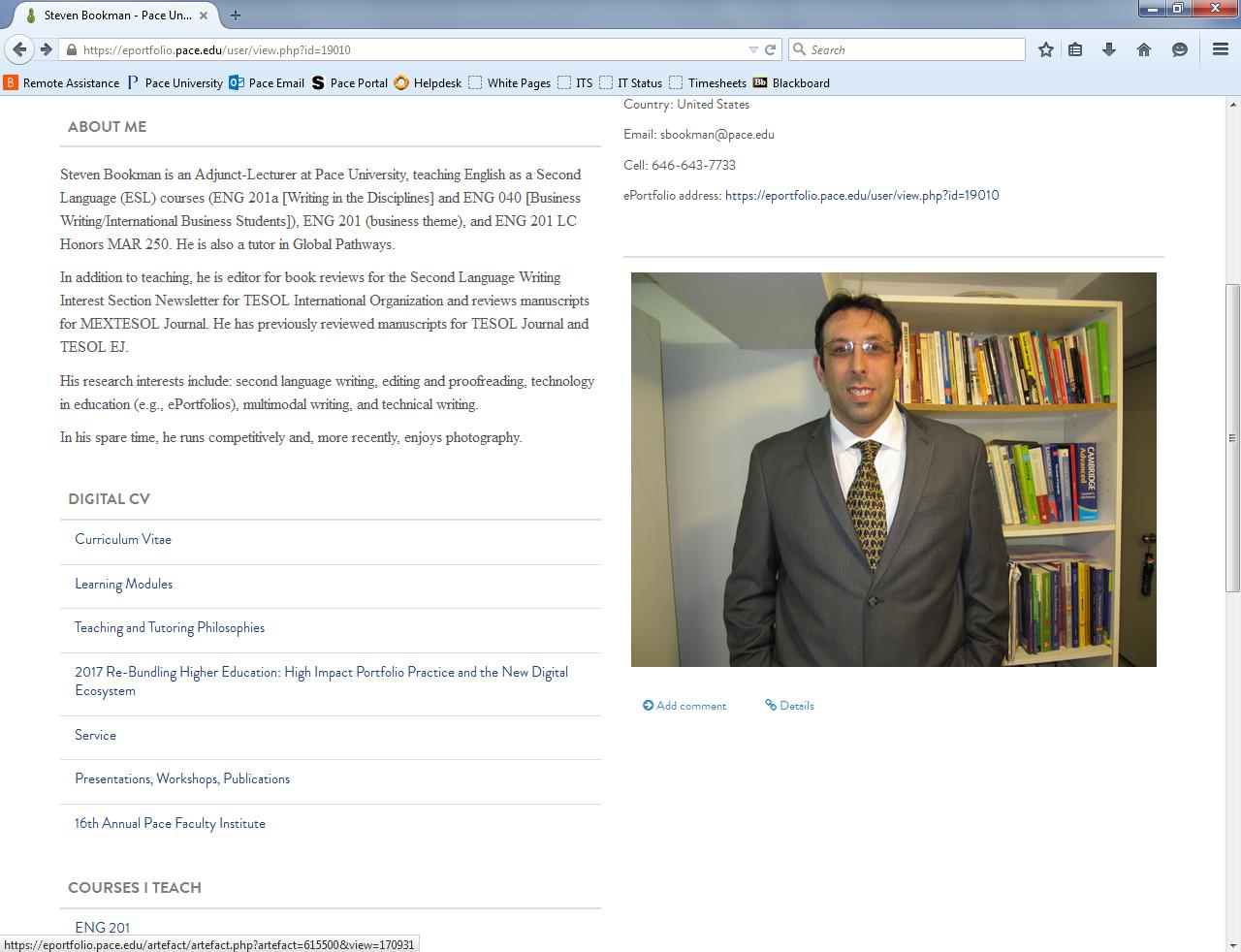 ePortfolio profile page.png.2