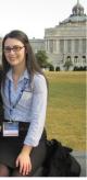 Kristina Grimmer's profile picture