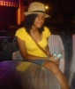 Mekelia's profile picture