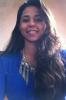 Luiza Andrade's profile picture