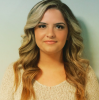 Antonette Djeljevic's profile picture