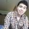 Jonathan Alvarez's profile picture